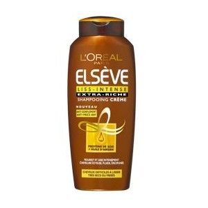 loreal-shampoing-elseve-liss-intense