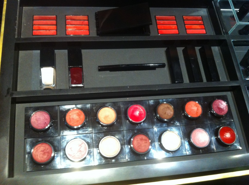 serge lutens make up