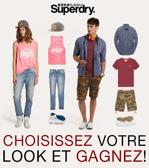 Superdry-Create-A-Look-FR