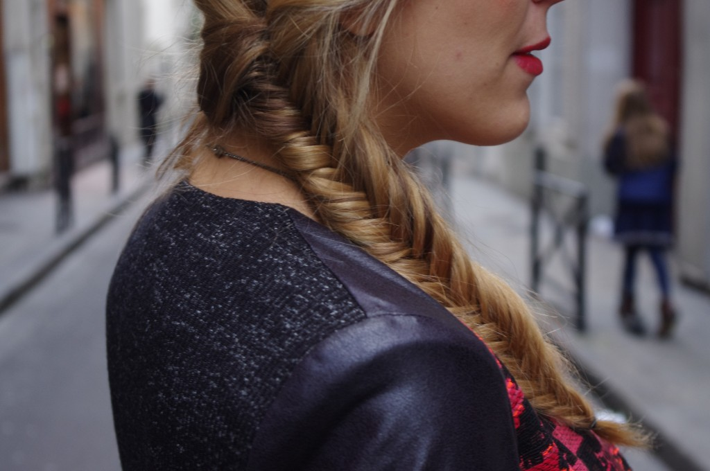 blog mode tresse epis