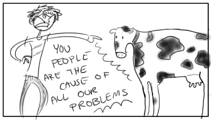 2013-spring-comic-issue-11-Lactose-intolerance