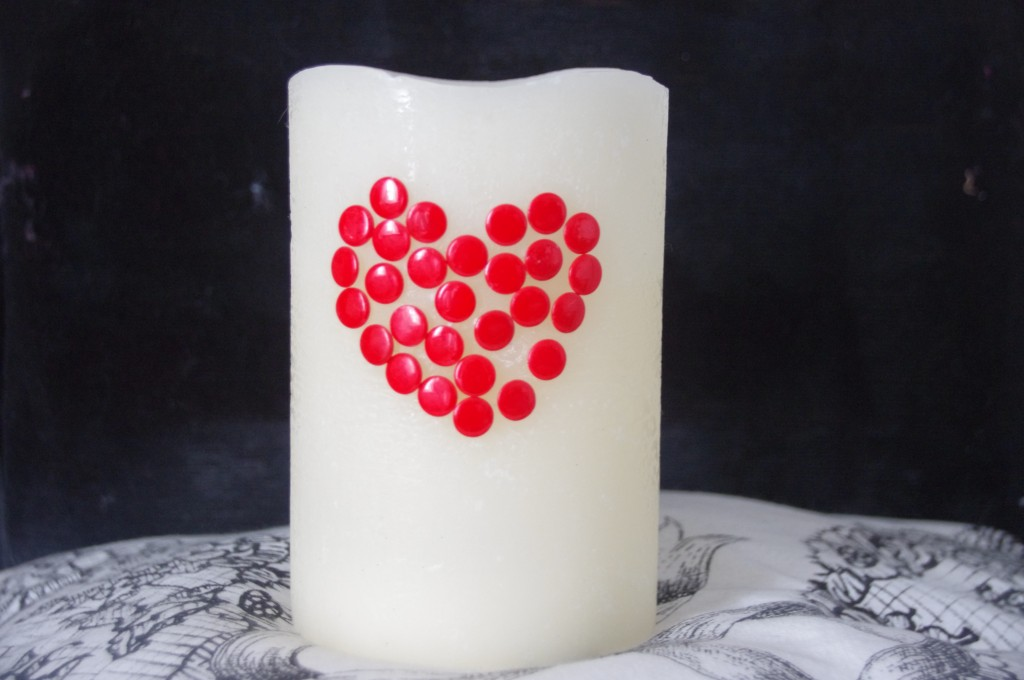 DIY, cadeau home made, cadeau fait main, cadeau fait maison, cadeau saint valentin pas cher, bougie personnalisée, bougie customisée, chocolats, diner saint valentin, idée menu saint valentin, tenue saint valentin, maquillage saint valentin, saint valentin 2016, cadeau pour homme saint valentin, cadeau pour femme saint valentin, cadeau dernière minute, blog DIY, do it yourself, lampe berger, lampe berger passion, parfum lampe berger pas cher, lamp berger pas chère