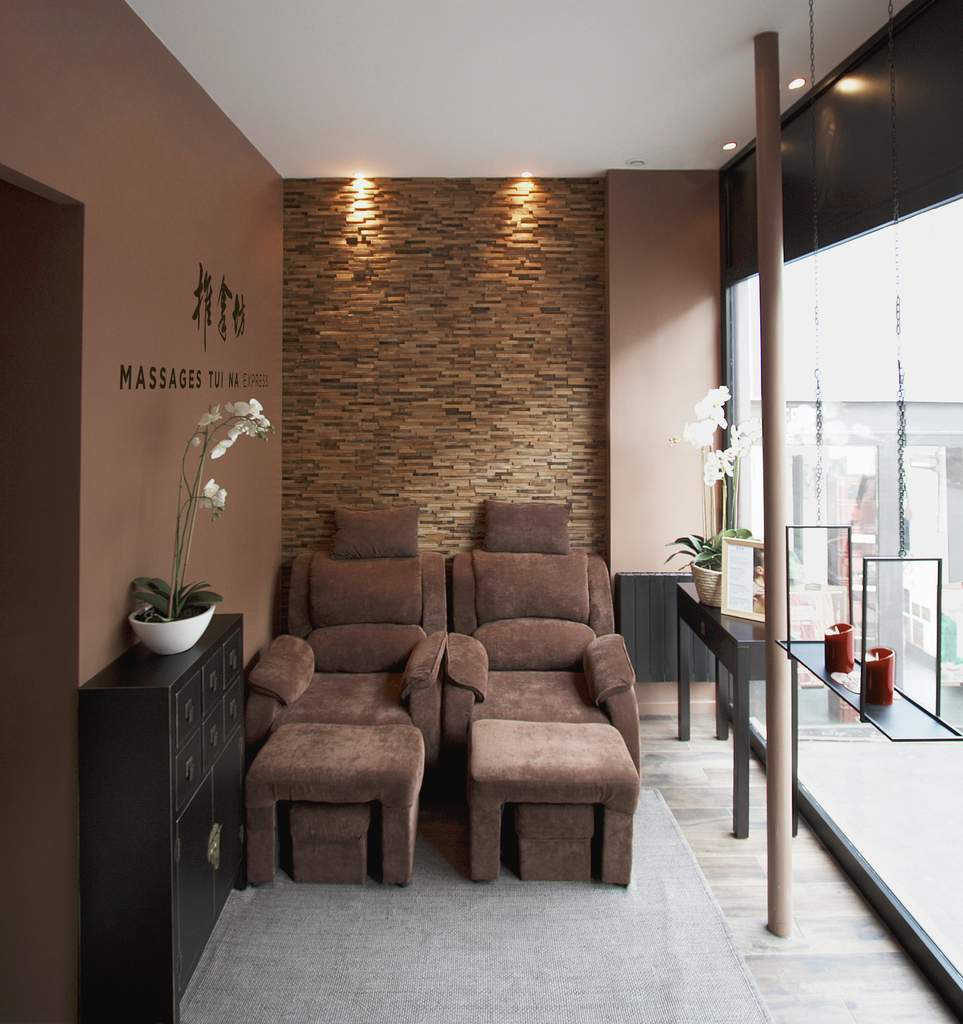 massage chinois paris, massage pas cher, massage express, massage paris, reflexologie plantaire paris, reflexologie asiatique, massage santé, massage bien être, massage profond, massage mal de dos, massage mal de ventre, massage sommeil, massage paris 10, tui na express, la maison du tui na, avis, test, recommandation